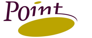 Point (Online) Marketing